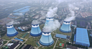 Плановые отключения электроэнергии в Китае усугубят дефицит комплектующих и электроники