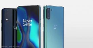 OnePlus Nord CE 5G и Nord N200 5G получили дату анонса