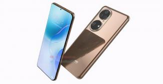 Серия Huawei P50 придет скоро, чтобы вновь взойти на трон мира мобильной фотографии