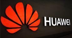 Изображение Huawei Nova 7 SE: «дырка», квадрокамера и другие детали