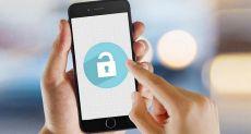 Новый инструмент взлома iPhone и Android вместе с iCloud и Google Drive