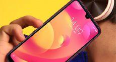 Xiaomi Mi Play: Exynos 9610 или Surge S2? Чип от MediaTek или Qualcomm?