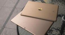 Chuwi Hi12: большой и тонкий аналог iPad Pro