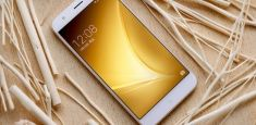 360 Mobile (Qiku) N4S может получить версию на чипе Snapdragon 652. Ждем 12 сентября.