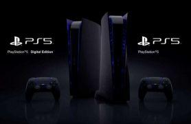Sony рассказали, какие сервисы будут доступны для использования на PlayStation 5