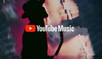 Google обновляет внешний вид YouTube Music в надежде на увеличение количества пользователей