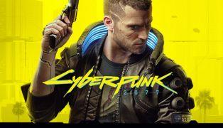 Выход CyberPunk 2077 снова отложили