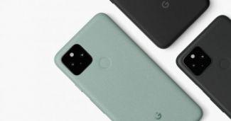 В Google Pixel 5 обнаружили еще один баг – теперь проблемы с громкостью