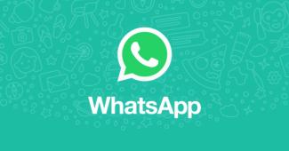 В WhatsApp Web появится возможность общаться по видеосвязи