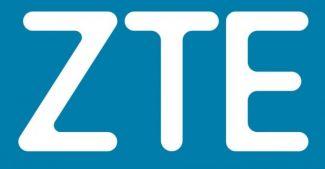 Правительство США: «ZTE – всё ещё наш враг»