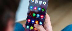 Впереди планеты всей: флагманы от Samsung уже получают майские обновления безопасности от Google
