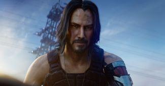 Cyberpunk 2077 настолько популярна, что ее создатели уже заработали $500 миллионов до старта продаж игры
