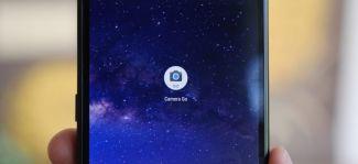 Google Camera Go станет еще круче – разработчики добавили расширенный HDR