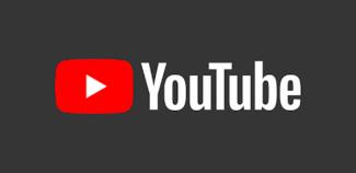 Приложение YouTube получило новые функции в последнем обновлений