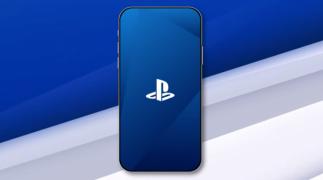 Sony обновили приложение PlayStation перед выходом консоли на рынок