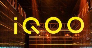 IQOO собрался представить самый дешевый смартфон с поддержкой сетей пятого поколения