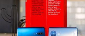 У OnePlus снова проблемы с безопасностью