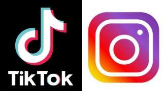 Instagram копирует Вконтакте? В начале августа соцсеть представит свою версию TikTok