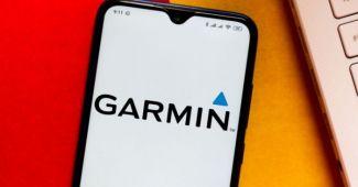Garmin пришлось заплатить несколько миллионов долларов, чтобы откупиться от хакеров