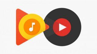 Официально: Google закрывают Google Play Music в декабре этого года