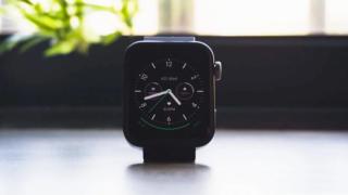 В Сети стало появляться больше сообщений о том, что Redmi представит свои часы совсем скоро