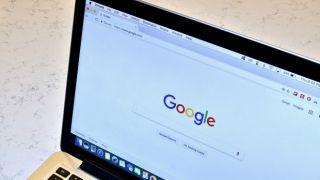 Chrome научится вводить сайты в режим энергосбережения