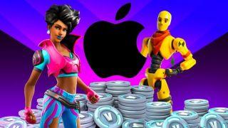 Война продолжается: Apple и Epic Games обвиняют друг друга во всех грехах