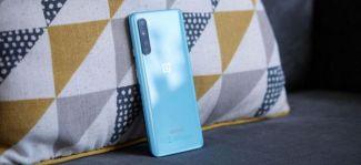 OnePlus Nord стал самым популярным смартфоном в Индии еще до выхода в магазины