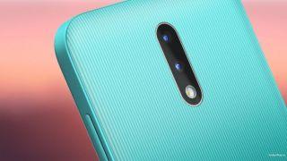 Nokia 2.4 будет иметь значительное преимущество над своим предшественником