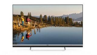 Новые умные телевизоры от Nokia будут представлены уже завтра