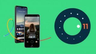 Уже сегодня на бюджетники Nokia 3.1 и Nokia 5.1 прилетит Android 10, Android 11 не за горами