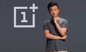 Один из основателей OnePlus решил покинуть свой пост в компании