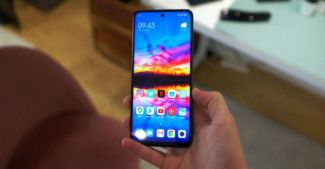 Xiaomi Mi 10T Lite обзор - пришел унижать POCO X3!