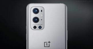 Официально: у OnePlus 9 Pro будет лучшая и самая дорогая камера за историю компании