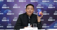 Обнародована дата презентации Lenovo Z5 Pro