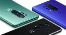 Успей купить OnePlus 8, Huawei Nova 5T, Redmi Note 7 и другие гаджеты по низкой цене