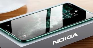 Что с продажами устройств Nokia? Статистика первого квартала