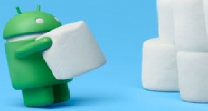 Android 6.0 Marshmallow увеличила свою долю до 10,1%