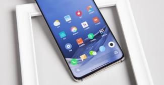 Хит-парад новинок Xiaomi 15 сентября