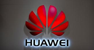 Huawei опробует свои силы в животноводстве