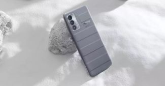 Анонс серии Realme GT Master Edition: серьезный удар по среднему сегменту