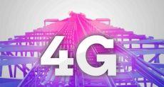 Украина аутсайдер по внедрению 4G. Почему последние и когда заработает?