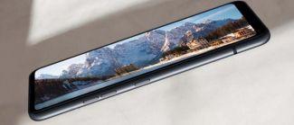 Реальные изображения LG Q92 слили. Как вам его внешний вид?
