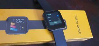 Новые часы от Realme Watch S начали получать первые сертификаты