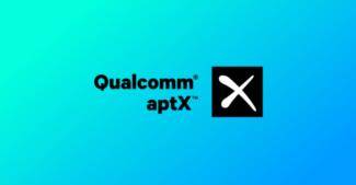 Кодек aptX на Xiaomi - что это, для чего нужно использовать
