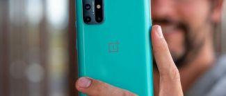 OnePlus сжалился над фанатами и удалил встроенные сервисы от Facebook в новой версии OxygenOS