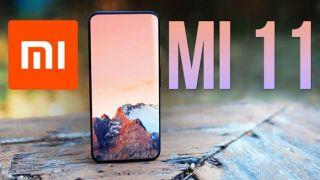 Xiaomi Mi 11 разочаровал, iPhone 12 снова облажался и дешевый Samsung Galaxy S21