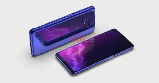 Motorola готовит еще одно устройство в линейке G – Moto G Play (2021)