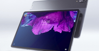 Планшет Lenovo Tab P11 будет иметь неплохие характеристики за очень приятный прайс