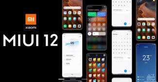 Как отключить оптимизацию MIUI на смартфонах Xiaomi